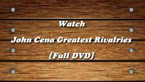 John-Cena-Greatest-Rivalries-DVD.jpg