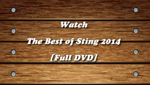 The-Best-of-Sting-DVD.jpg