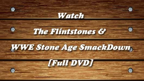 The-Flintstones--WWE-Stone-Age-SmackDown.jpg