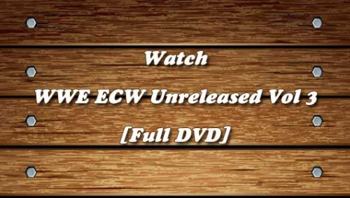 wwe-ecw-unreleased-vol-3-2015-dvd.jpg