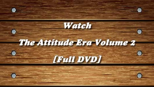 wwe-the-attitude-era-volume-2.jpg