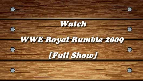 WWE-Royal-Rumble-2009.jpg