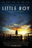 cover-6263448-Little-Boy-movie4k-filmdfc9e.jpg