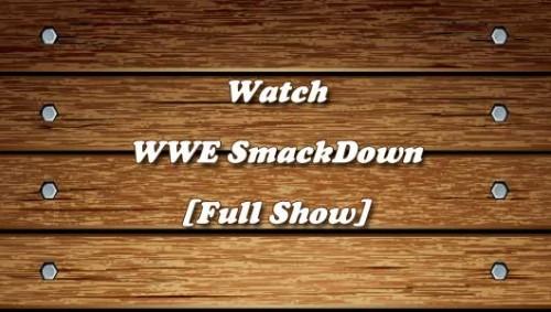 WWE-SmackDown.jpg