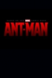 cover-5725256-Ant-Man-movie4k-film.jpg