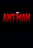cover-5725256-Ant-Man-movie4k-film.jpg
