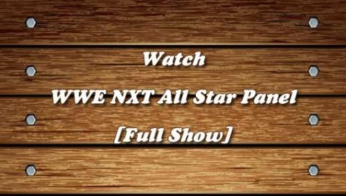 WWE-NXT-All-Star-Panel.jpg