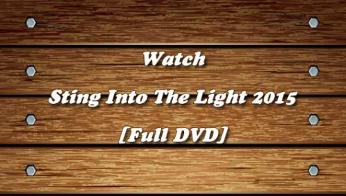 Sting-Into-The-Light-2015-DVD.jpg