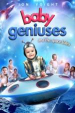baby-geniuses-and-the-space-baby-2015-62661.jpg