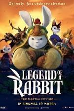 legend-of-a-rabbit-the-martial-of-fire-2015-62660.jpg
