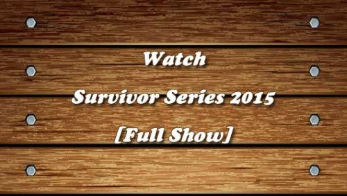 WWE-Survivor-Series-2015.jpg