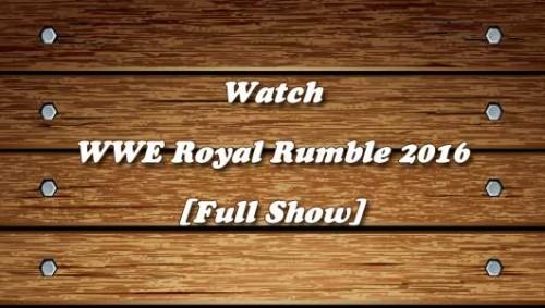 wwe-royal-rumble-2016.jpg