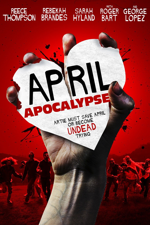 Download April Apocalypse 2013 720p BluRay x264-[MOJR] Torrent