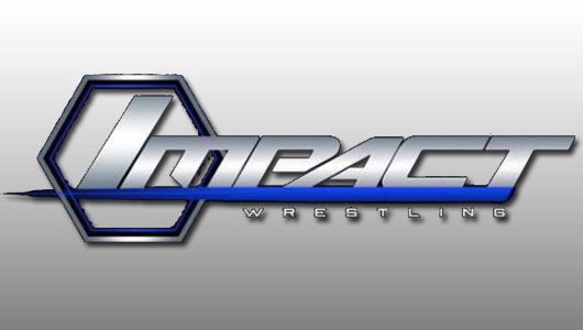 Watch TNA Impact Wrestling 11/8/2016