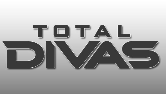 Watch Total Divas Season 6 Episode 8