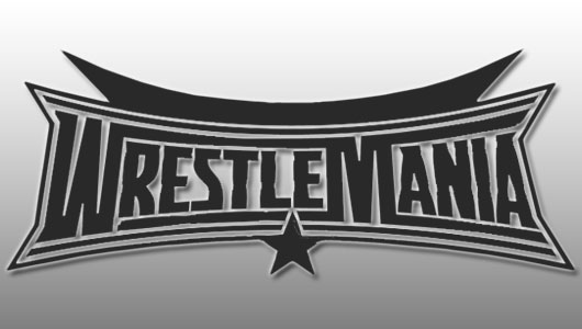Watch WWE WrestleMania 32