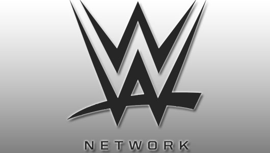 Watch WWE Network Free