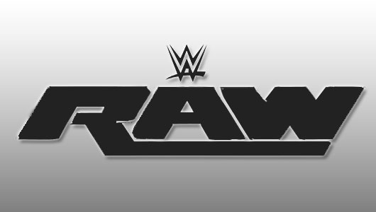 Watch WWE RAW 23/11/15 Full Show