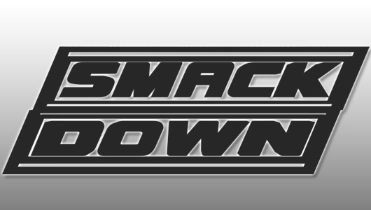 Watch WWE SmackDown 15/10/2015