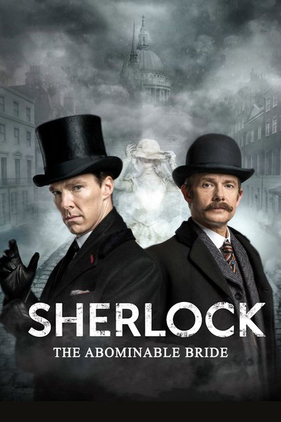 Download SHERLOCK THE ABOMINABLE BRIDE 2016 720P BLURAY X264-[MOJR] Torrent