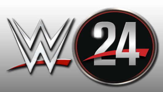Watch WWE 24 Season 1 Episode 8 [Womens Evolution]