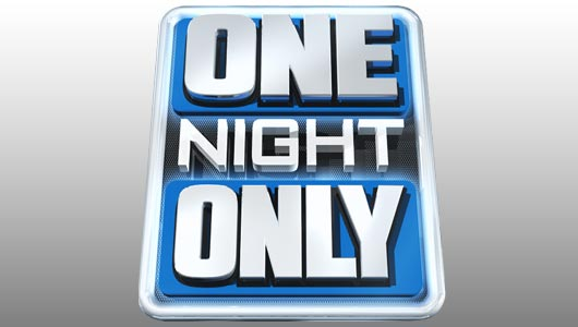 Watch TNA One Night Only Rivals 2 2016