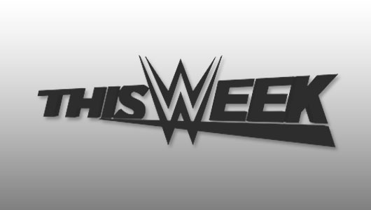 This Week in WWE