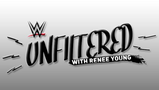 WWE Unfiltered