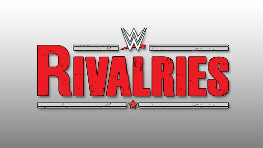 Watch WWE Rivalries Season 2 Episode 1 [Trish vs Lita]