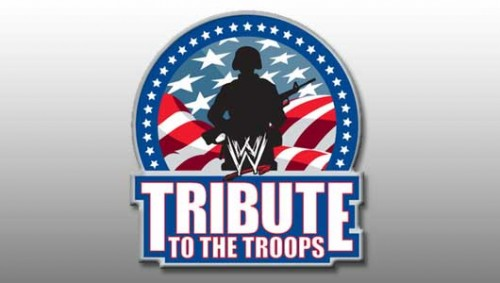 WWE-Tribute-To-The-Troops-2014.jpg