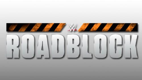 WWE-Road-Block.jpg