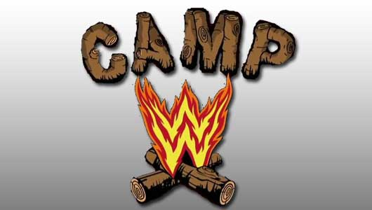 watch wwe camp season 1 episode 3