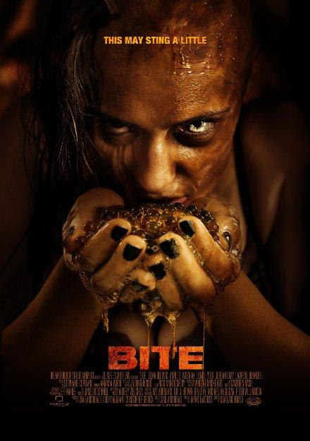 Bite (2015) 720p WEBRip x264 663 MB