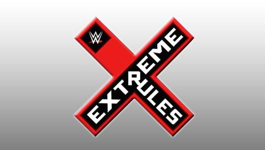 Watch WWE Extreme Rules 2015