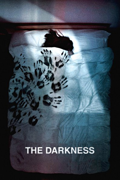 The Darkness (2016) 1080p WEBRip X265 305 MB