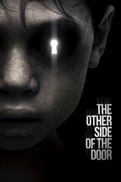 The Other Side of the Door (2016) 1080p HEVC BluRay X265 671 MB