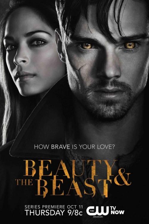 Beauty and the Beast S04E011 720p HEVC HDTV x265 190MB
