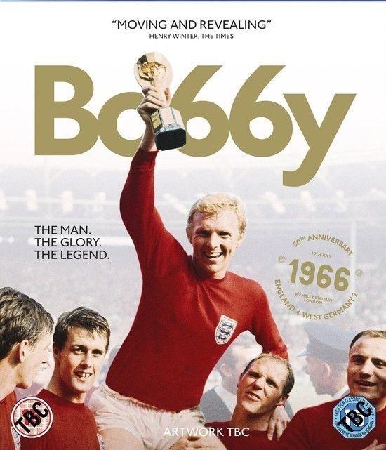 Bobby (2016) 720p BluRay x264 690 MB
