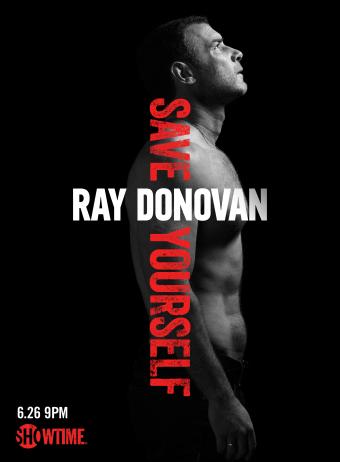 Ray Donovan S04E12 720p HEVC HDTV x265 300MB