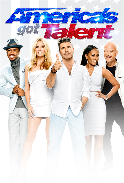 Americas Got Talent S11E05 720p HEVC HDTV x265 500MB