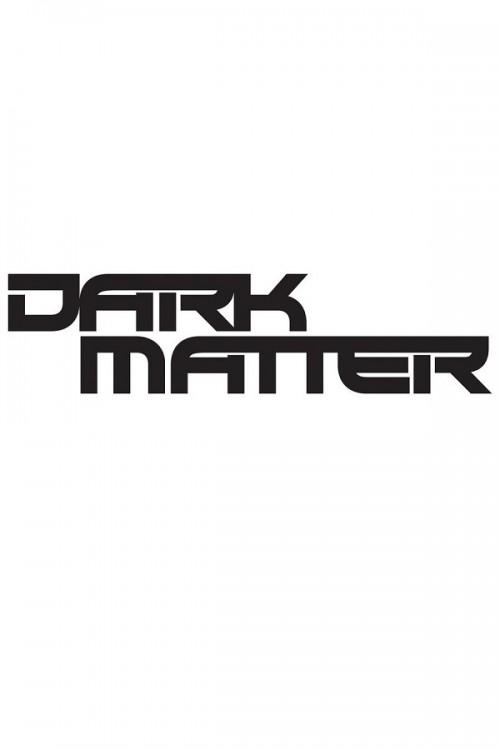 Dark Matter S02E09 720p HEVC HDTV x265 200MB