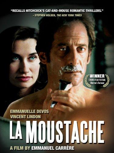 La Moustache (2005) DVDRip x264 695MB