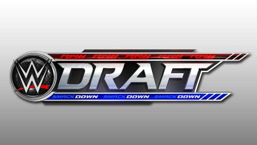 watch wwe draft 2016 full show