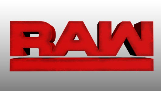 Watch WWE RAW 22/8/2016