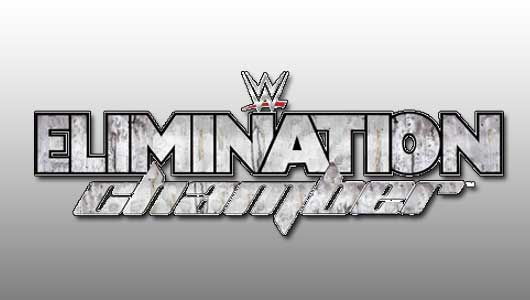 watch wwe elimination chamber 2015 full show