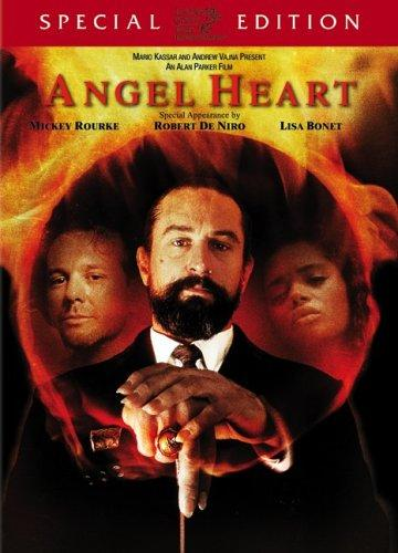 Angel Heart (1987) Hindi Dubbed 720p HEVC BluRay X265 550MB
