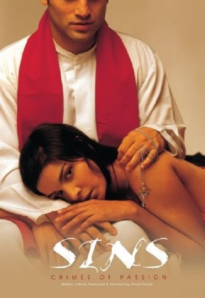 Sins (2005) Hindi DvDRip x264