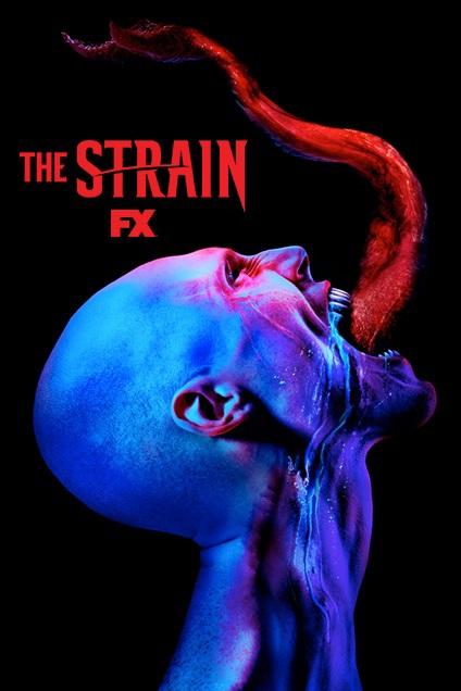 The Strain S03E01 720p HEVC HDTV x265 200MB