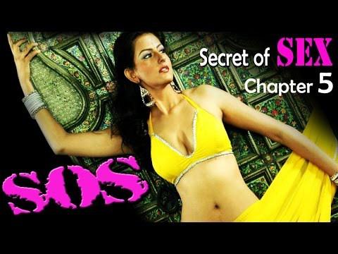 Secret of Sex Chapter 5 (2016) 720p DVDrip x264 790MB