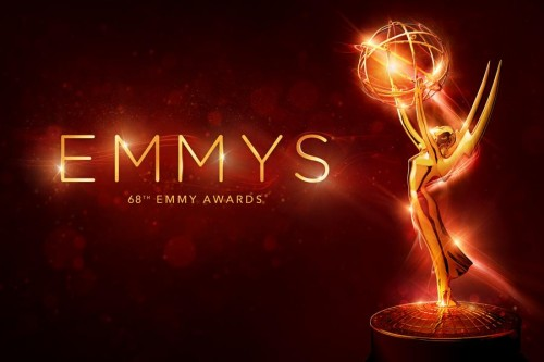 The 68th Annual Primetime Emmy Awards 2016 720p HEVC HDTV x265 600MB